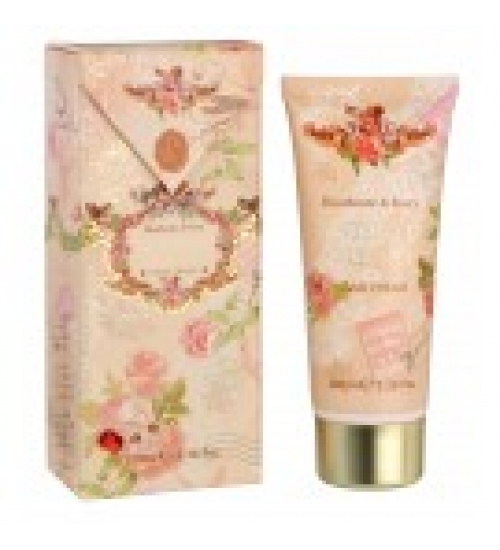 H&I CREME DE MÃOS Mistletoe Kisses 100ml